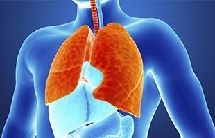 Trattamento tubercolosi